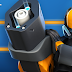 Respawnables v5.7.0 Apk + Data [MOD] All Devices