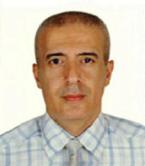 Mahir Nacar