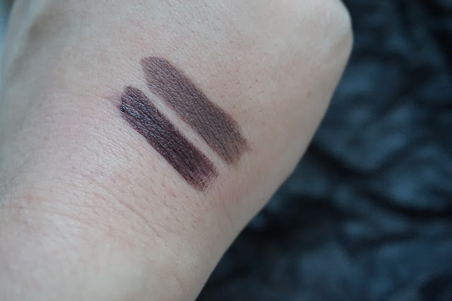 mac_rouge_a_levres_revue_avis_swatches_deep_rooted_in_my_fashion_fini_matte_mat_01