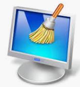 Download Ace Utilities