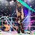 Io Shirai é a nova NXT Women's Champion