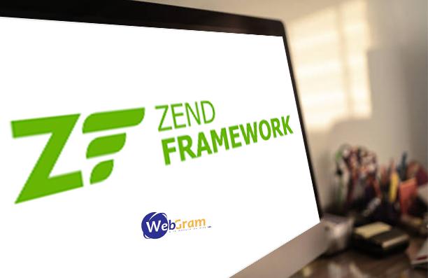 Le framework Zend, WEBGRAM, meilleure entreprise / société / agence  informatique basée à Dakar-Sénégal, leader en Afrique, ingénierie logicielle, développement de logiciels, systèmes informatiques, systèmes d'informations, développement d'applications web et mobiles