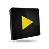 Videoder for Android