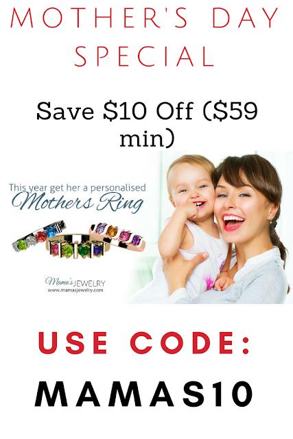 mamas jewelry discount