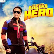 Aa Gaya Hero 2017 Hindi pDVDRip x264 700MB Full Movie Free Download