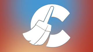 Ccleaner v5.19.5633 Professional + Keys