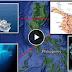 LOOK: Pinakamalaking Natural Gas Deposit sa boung Mundo natagpuan sa Cagayan Valley
