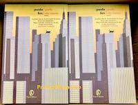 Logo Vinci gratis le copie del romanzo ''Quello che rimane'' di Paula Fox