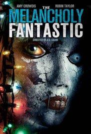 Watch The Melancholy Fantastic Online Free 2016 Putlocker
