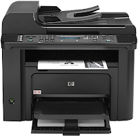 HP LaserJet Pro M1538dnf MFP Driver Download For Mac, Windows