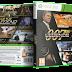 Capa 007 Legends Xbox 360