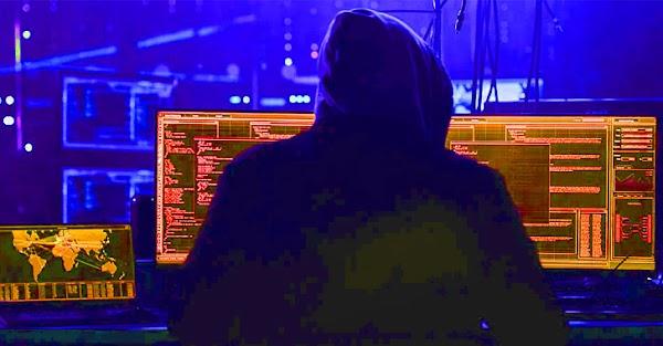 Tesla Ransomware Hacker Mengaku Bersalah; Hacktivist Swiss Ditagih karena Penipuan