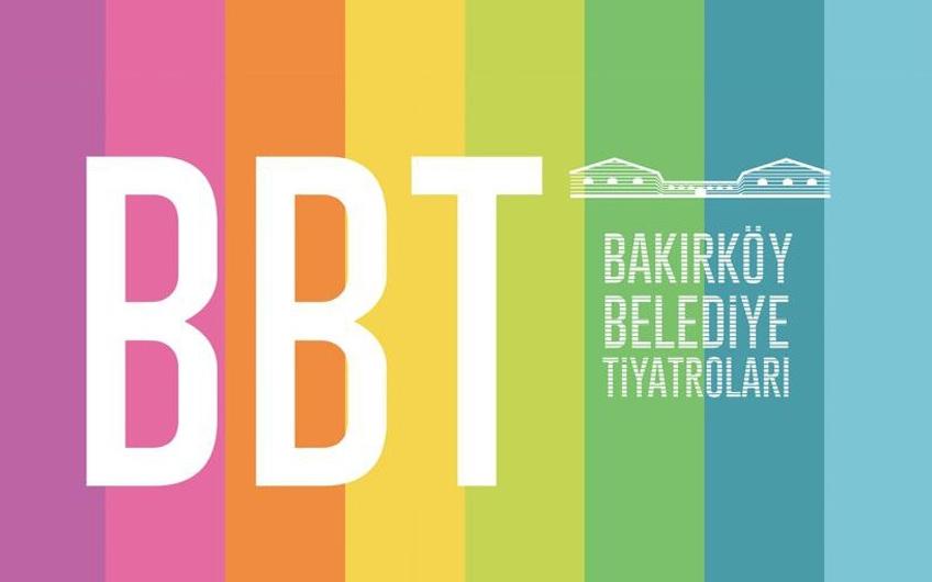 Bakırköy Belediye Tiyatrosu ile ilgili görsel sonucu