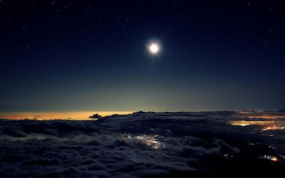 night-fullof-moon-stars-at-sea-beach-costal-area