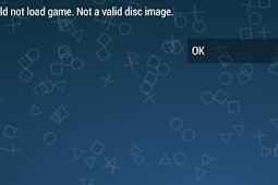 Cara Mengatasi PPSSPP Could Not Load Game