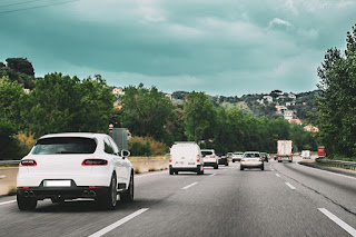 El 46% de los vehículos de particulares supera los 150.000 kilómetros