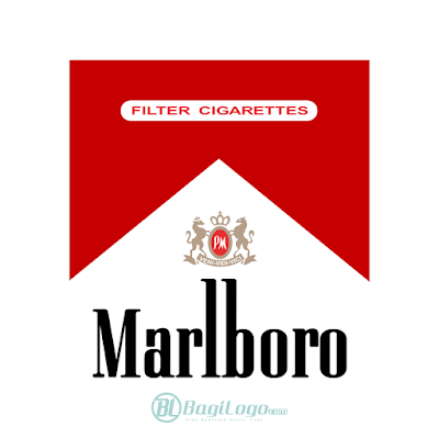 Marlboro Logo Vector