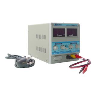 https://cody.id/produk/power-supply/power-supply-cody-3005dt/