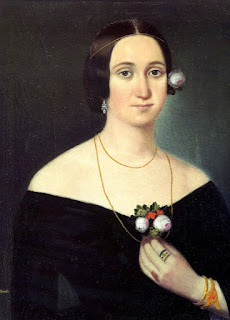 Verdi's future wife, Giuseppina Strepponi, was a member of the original cast