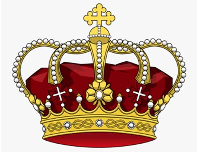Episódio 9 Ginjas: A jóia da coroa