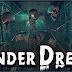 طريقة تحميل لعبة Under Dread