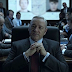 House Of Cards 4x13 - Chapter 52