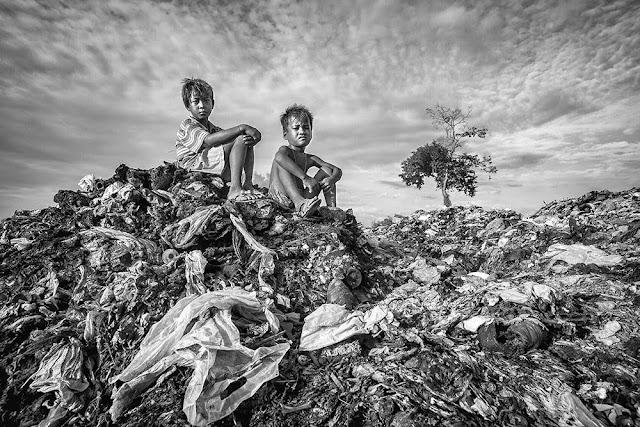 Fotografia_documental_Javier_SMonje