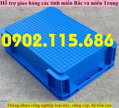 Hộp nhựa cơ khí, hộp nhựa phụ tùng, hộp nhựa vật tư, hộp nhựa bulong ốc vít, hộp nhựa điện tử, hộp nhựa đựng thực phẩm, 1