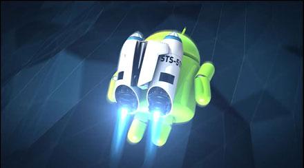 Beberapa Hal Untuk Memaksimalkan Performa Android