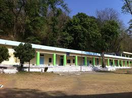 Kanvashram Gurukul
