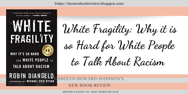 white-fragility-why-it-is-so-hard-for-white-people-to-talk-about-racism