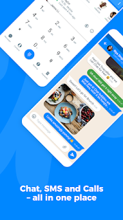 Truecaller Premium Apk For Android
