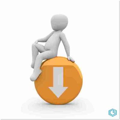 Descarga manuales SAP - Consultoria-SAP
