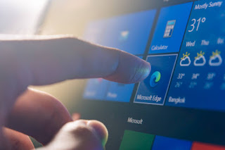 Windows 10 is very slow, try these 5 ways to solve it | simple blogger tutorial