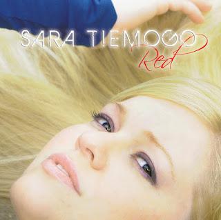 Sara Tiemogo