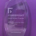"""iValue Receives """"Best Value Added Distributor for APAC"""" Award from Forcepoint"""