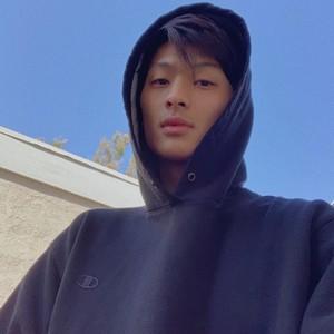 Josh Yang Age | Wiki, Net worth, Bio, Height, Girlfriend?