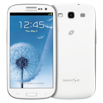 Rom combination cho Samsung Galaxy S3 (SCH-S960L)