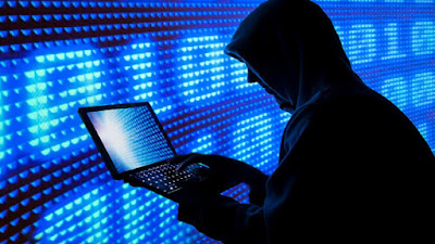 تتبع لحضة بلحضة انتشار فيروس الفدية الجديد من هذا الموقع لشركة intel
