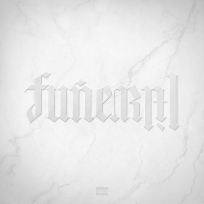 Lil Wayne - Funeral (Deluxe) (2020) - Album Download, Itunes Cover, Official Cover, Album CD Cover Art, Tracklist, 320KBPS, Zip album