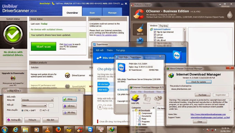 free download Typingmaster Pro 7 Full Crack - denfile