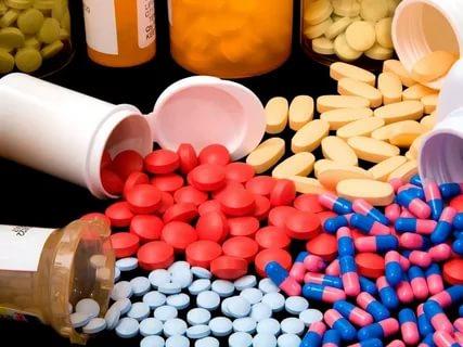 Pcd Pharma Franchise Companies In Gujarat