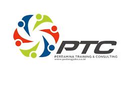 Lowongan Kerja PT. Pertamina Training and Consulting Oktober 2019