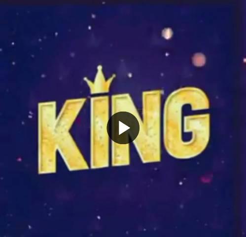 Top 10+ Happy Birthday Status Video Download For Dad Downlod Whatsapp Status Video