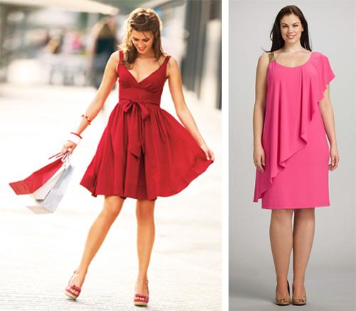 Model Kebaya Terusan Celana Woman Things F