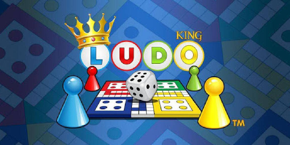 Download Ludo Crack Latest