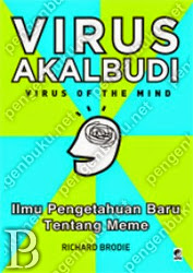 Virus Akal Budi