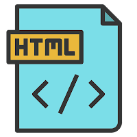 HTML (Web Fundamentals)