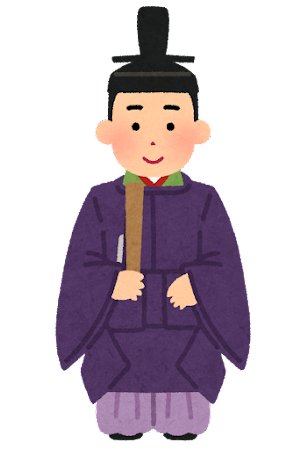 fashion_heian_kizoku_man_noushi.png