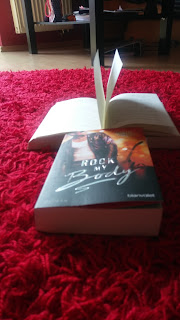 http://kiasbooklife.blogspot.de/2017/07/rezension-rock-my-body.html
